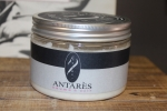 Antares leather Conditioner