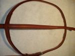 Edgewood Standing Martingale