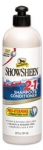 Showsheen 2 in 1 Shampoo